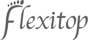 Flexitop